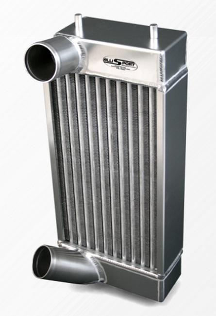 intercooler gros volume ALLISPORT 300TDI