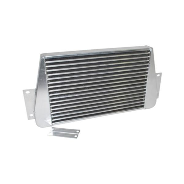 Intercooler gros débit performance 2.7l TDV6