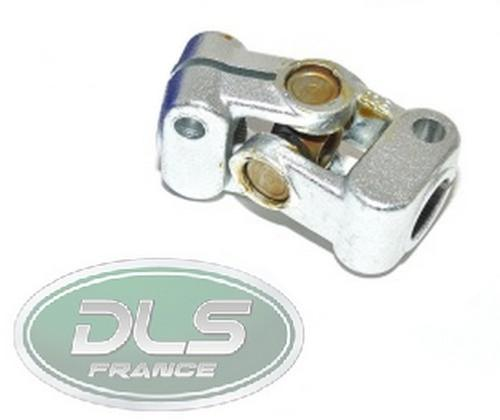croisillon de colonne de direction Defender / Discovery1 / RRC (OEM)