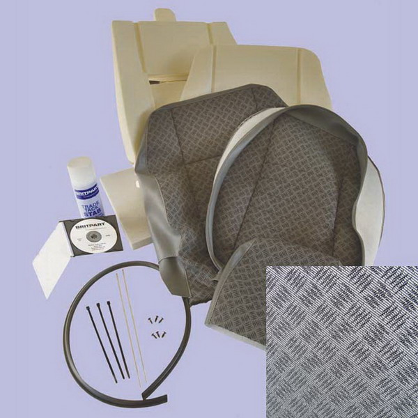 specialiste land rover vente reparation pieces detachees. Black Bedroom Furniture Sets. Home Design Ideas